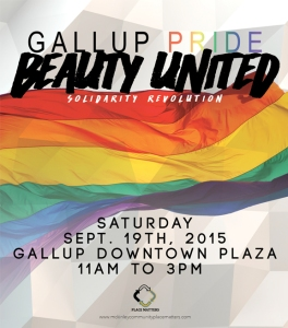 GLPPride2015Web